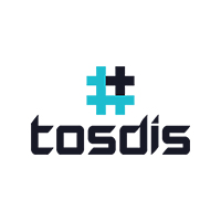 Tosdis: DeFi as a Service